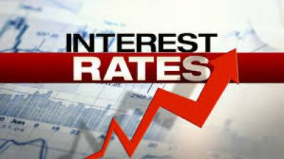 نجی شعبہ کو قرضوں کی فراہمی کی شرح میں جی ڈی پی کے تناسب سے 13.3 فیصد کی کمی