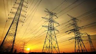 حکومت نے نئی قابل تجدید توانائی پالیسی پرکام تیز کردیا
