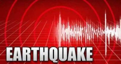 چین کے جنوب مغربی صوبے سیچوان میں ا زلزلہ، 12افراد ہلاک، 134زخمی