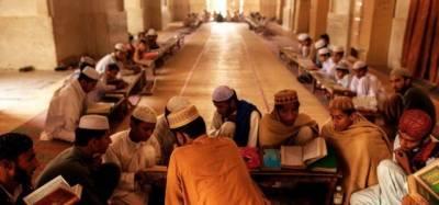 پنجاب، کالعدم تنظیموں کے 11 مدارس اور اسکول کو سرکاری تحویل میں لے لیا گیا