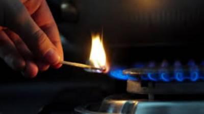 حکومت کا گھریلو صارفین کیلئے گیس کی قیمت 200فیصد تک بڑھانے کا فیصلہ