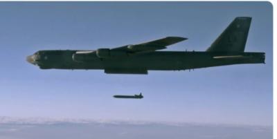 دنیا کے 9 ممالک کے پاس 13865 جوہری ہتھیار ہیں، رپورٹ