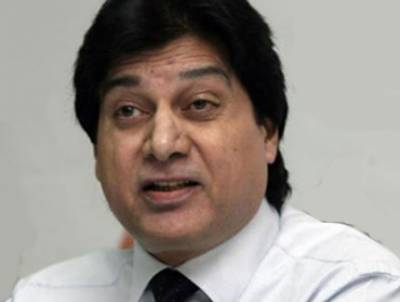 محسن حسن خان پی سی بی کرکٹ کمیٹی کی سربراہی سے مستعفی ہوگئے
