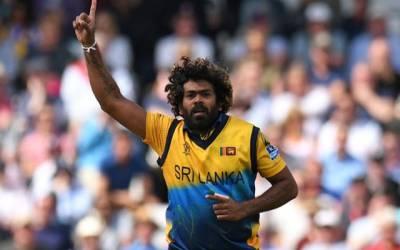 کرکٹ ورلڈکپ: سری لنکا نے سنسنی خیز مقابلے کے بعد انگلینڈ کو 20رنز سے ہرا دیا