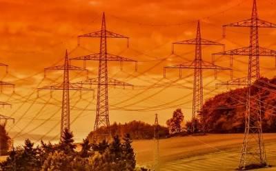 فیول ایڈجسٹمنٹ کی مد میں بجلی 22 پیسے مہنگی ہونے کا امکان