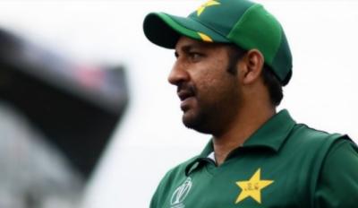 ورلڈ کپ: پاکستان، نیوزی لینڈ کے درمیان اہم معرکے کا ٹاس تاخیر کا شکار