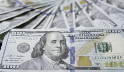 ڈالر 170 سے 175 تک جائے گا، معاشی ماہرین نے پیشگوئی کر دی