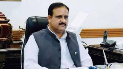 پنجاب کا ضمنی بجٹ 20-2019 کثرت رائے سے منظور