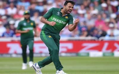 کرکٹ ورلڈ کپ میں پاکستان اور بھارت دوسری مرتبہ آمنے سامنے آنے کیلئے تیار