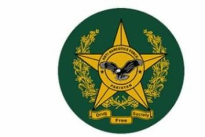 ترجمان اے این ایف نے رانا ثناءاللہ کی گرفتاری کی تصدیق کر دی