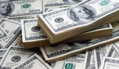 ڈالر کی قدر میں نمایاں کمی، انٹر بینک میں156 روپے پچاس پیسے کا ہوگیا