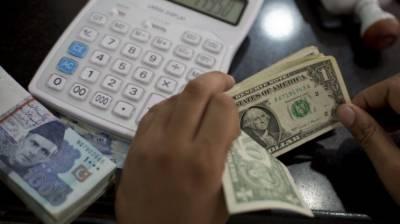 ڈالر پھر مہنگا ہوگیا،سٹاک مارکیٹ میں بھی شدید مندی