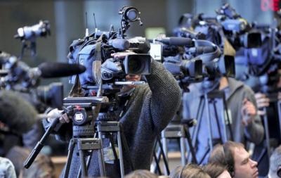 2019 کے پہلے 6 ماہ میں 38 صحافیوں کو قتل کیا گیا، رپورٹ