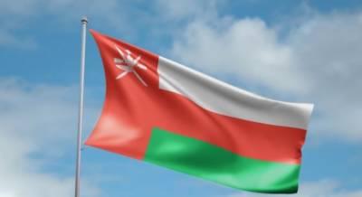 اسرائیل کے ساتھ سفارتی تعلقات قائم نہیں کئے، عمان