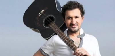 گلوکار رحیم شاہ کا کیرئیر کے آغاز میں گردہ بیچنے کا انکشاف