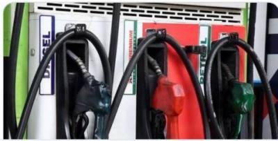 بھارت میں پٹرول اور ڈیزل کی قیمتوں میں اضافہ