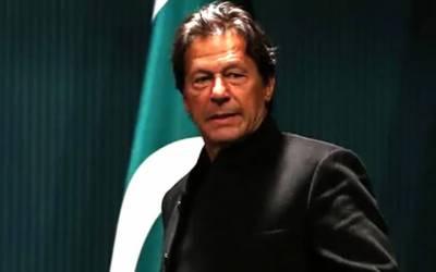دفتر خارجہ نے وزیراعظم عمران خان کے دورہ امریکہ کی تفصیلات جاری کر دیں