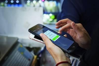 اب 100 روپے کے کارڈ پر ملیں گے88.9 روپے،موبائل فون صارفین کیلئے بڑی خوشخبری آگئی