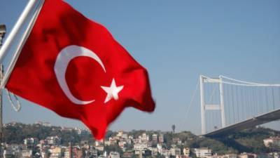 امریکا نے ترکی کو ایف 35 پروگرام سے باہر کر دیا