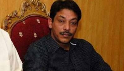 توہین عدالت کیس، سابق سینیٹر فیصل رضا عابدی باعزت بری