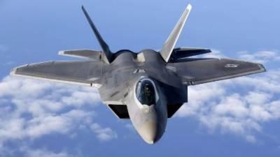 امریکا نے ترکی کےلئے ایف 35 اسٹیلتھ فائٹر جیٹ پروگرام روک دیا