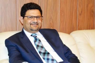 مفتاح اسماعیل نے عدالت سے حفاظتی ضمانت حاصل کر لی