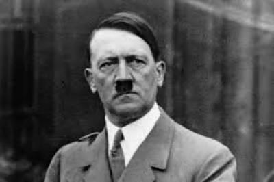 جرمنی، ہٹلر کو ہلاک کرنے کی کوشش کرنے والوں کے لیے خراج عقیدت