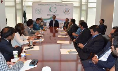 پاکستان کی داخلی سلامتی صورتحال بہتری کی جانب گامزن، ترجمان پاک فوج