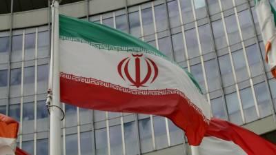 ایران کا امریکی سی آئی اے کے جاسوس پکڑ کر انہیں سزائے موت دینے کا دعویٰ