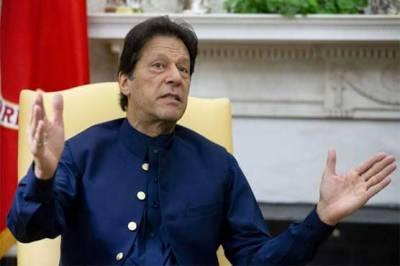 عافیہ صدیقی کے بدلے شکیل آفریدی کو رہا کیا جا سکتا ہے، وزیراعظم