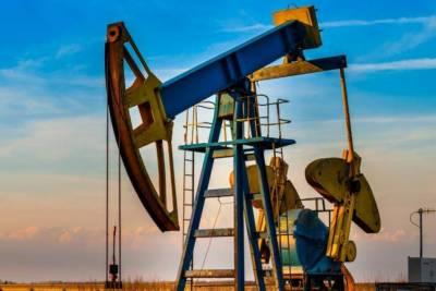 پاکستانیوں کیلئے خوشخبری،شمالی، جنوبی وزیرستان میں تیل اور گیس کے ذخائر دریافت