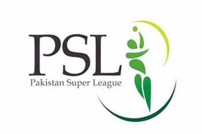 پی ایس ایل 5 کا پورا ٹورنامنٹ پاکستان میں کروانے کا اعلان