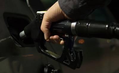 پٹرول5 روپے 15 پیسے مہنگا ہونےکا امکان