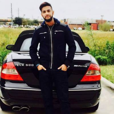حسن علی کے بعد عماد وسیم نے بھی غیر ملکی دلہنیا لانے کی تیاری کرلی