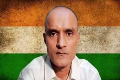 پاکستان کی بھارت کو کلبھوشن یادیو تک قونصلر رسائی دینے کی باضابطہ پیشکش