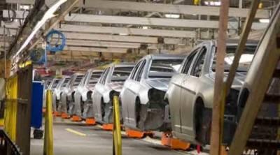 سوزوکی نے گاڑیوں کی قیمت میں6 لاکھ 95 ہزار روپے تک کا ہوشربا اضافہ کر دیا
