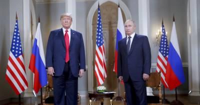 امریکا، روس کے ساتھ جوہری ہتھیاروں کے اہم معاہدے سے دستبردار