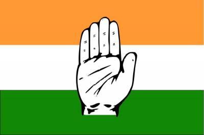 آئین میں تبدیلی سے کشمیر ہاتھ سے نکل جائیگا: کانگریس نے خبردار کر دیا