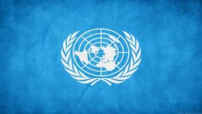 اقوام متحدہ کی پاکستان اور بھارت سے تحمل کی اپیل