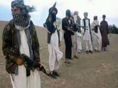 افغان طالبان نے افغانستان میں صدارتی انتخابات مسترد کر دیئے