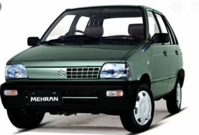 سندھ: چھوٹی گاڑیوں کے مالکان سے تاحیات ٹیکس وصولی کا فیصلہ