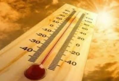 ہالینڈ، شدید گرمی سے ہلاک ہونے والوں کی تعداد 400 ہو گئی