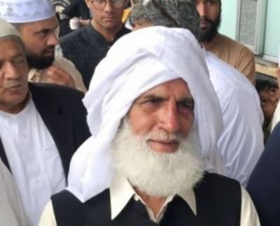 پاکستان ائیر فورس کے ریٹائرڈ ملاز م 75 سالہ محمد رفیق نے ناروے میں حملہ آور کو دبوچ لیا