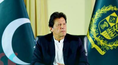 وزیر اعظم عمران خان نے یوم آزادی پر کشمیریوں کیلئے اہم اعلان کر دیا