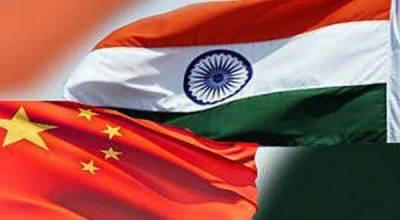 مقبوضہ کشمیر پر غاصبانہ قبضہ، چین نے بھارت کو کھری کھری سنادیں