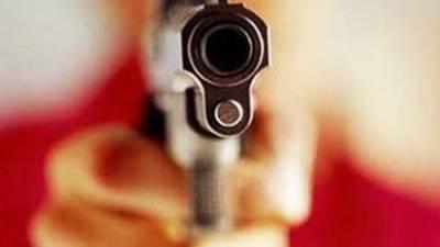 خضدار میں فائرنگ ، بی این پی کے رہنما امان اللہ زہری سمیت 4 افراد جاں بحق