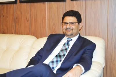 مفتاح اسماعیل کے جسمانی ریمانڈ میں 30 اگست تک توسیع