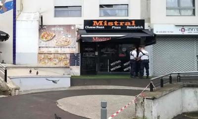 فرانس میں سینڈوچ دیر سے لانا ویٹر کو مہنگا پڑ گیا
