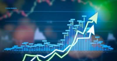 سٹاک مارکیٹ میں مثبت رجحان، 100 انڈیکس میں 160 پوائنٹس کا اضافہ