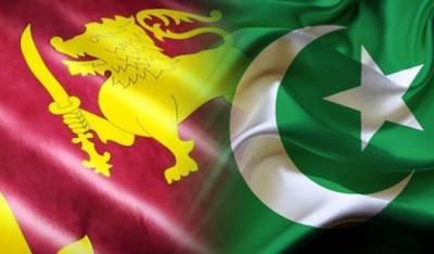 سری لنکا کی پاکستان میں 3 ون ڈے انٹرنیشنل میچز کھیلنے کی منصوبہ بندی